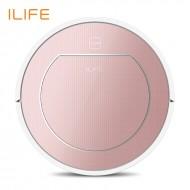 ILIFE V7s Plus Aspirator robot- roz
