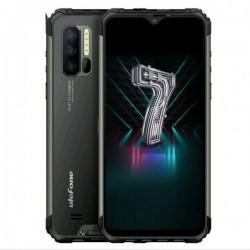 Ulefone Armor 7 Dual SIM 128GB 8GB Smartphone
