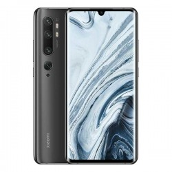 Smartphone Xiaomi Mi Note 10 Pro Dual SIM 256GB 8GB