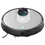 Xiaomi Viomi V2 Pro Robot Vacuum Cleaner aspirator robot