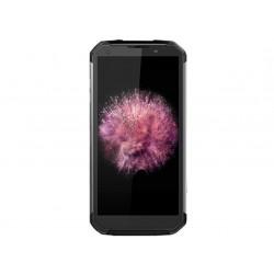 Blackview BV9700 Pro Dual SIM 256GB 6GB Smartphone