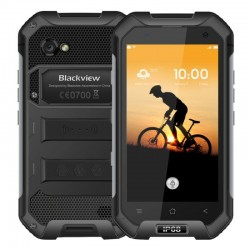Blackview BV6000 Dual SIM 32GB 3GB Smartphone