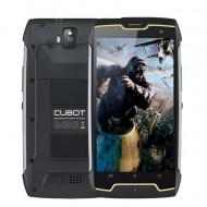 Cubot King Kong Dual SIM 16GB 2GB Smartphone