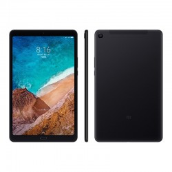 Xiaomi Mi Pad 4 Plus LTE 64GB 4GB Tabletă